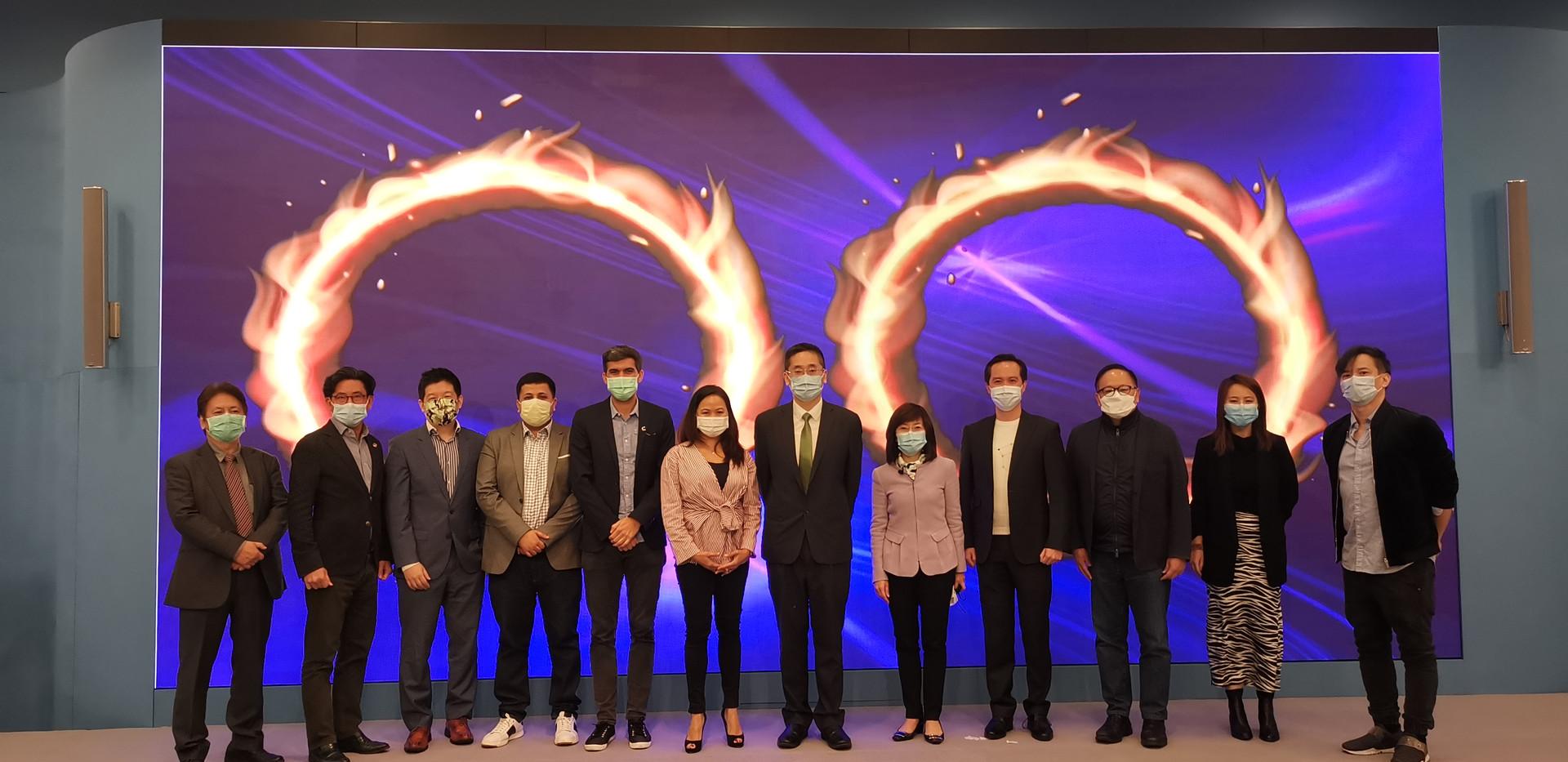 NEXXFINTech 2020 opening pic 11.jpg