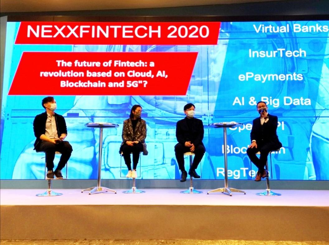 NEXXFINTech 2020 opening pic 9.jpeg