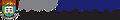 logo of HKUSPACE(logo).png