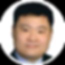 PIC Jeffery Kwan.png