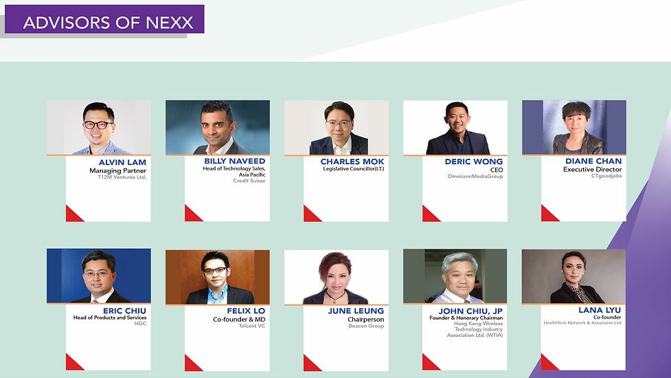 NEXX Advisors 1 261119.png