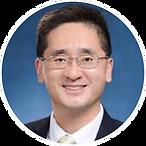 Bernard Chan circle pic.png