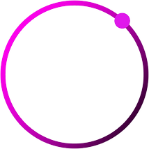 purple-cutout.png