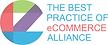 of The Best Practice of eCommerce Allian