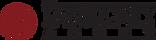 HK law Society Logo.png