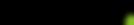 Logo of Deloitte.png