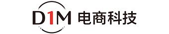logo of D1M.png