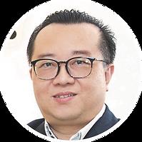 PIC Tony Tsang.png