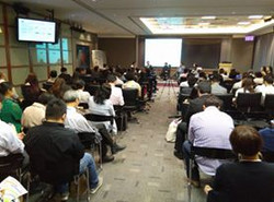 PCCWG event 8