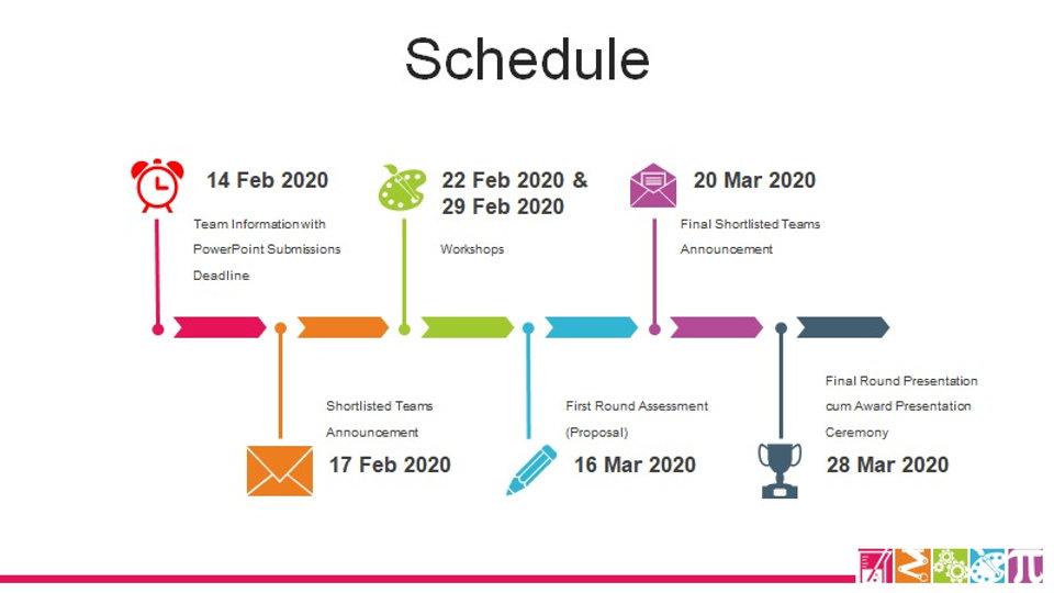 SIA schedule 130120.jpeg