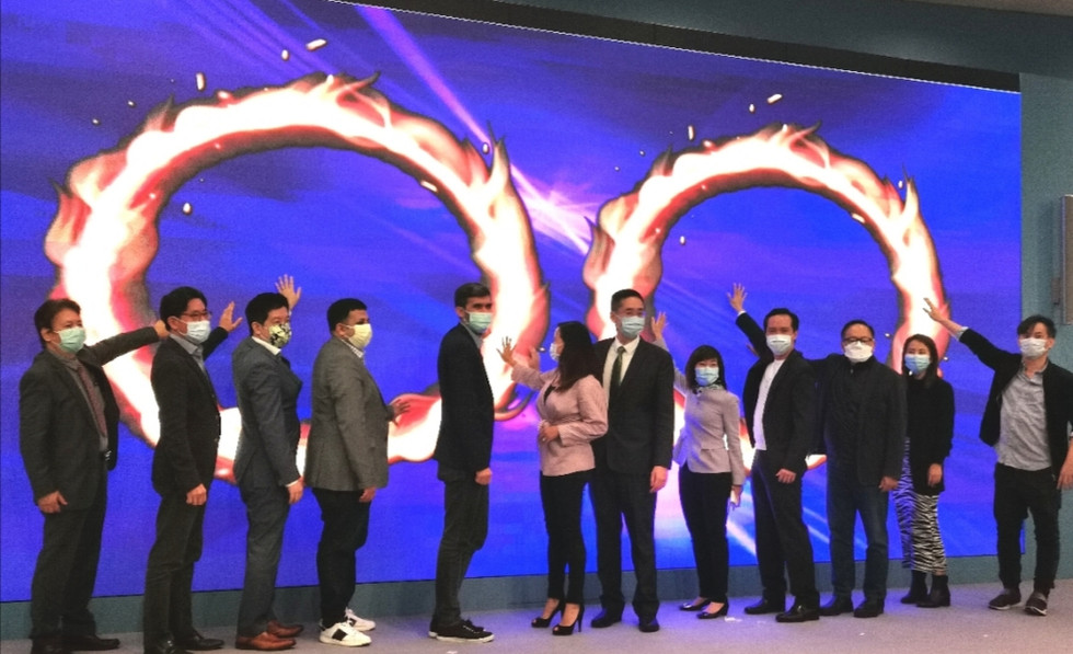 NEXXFINTech 2020 opening pic 14.jpg