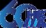 HKMA 60 logo.png