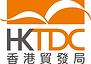 logo of HKTDC.png