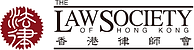 Logo of Law Society.png