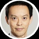 PIC Alan Cheung.png