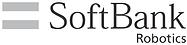 Logo of SoftBank Robotics.png