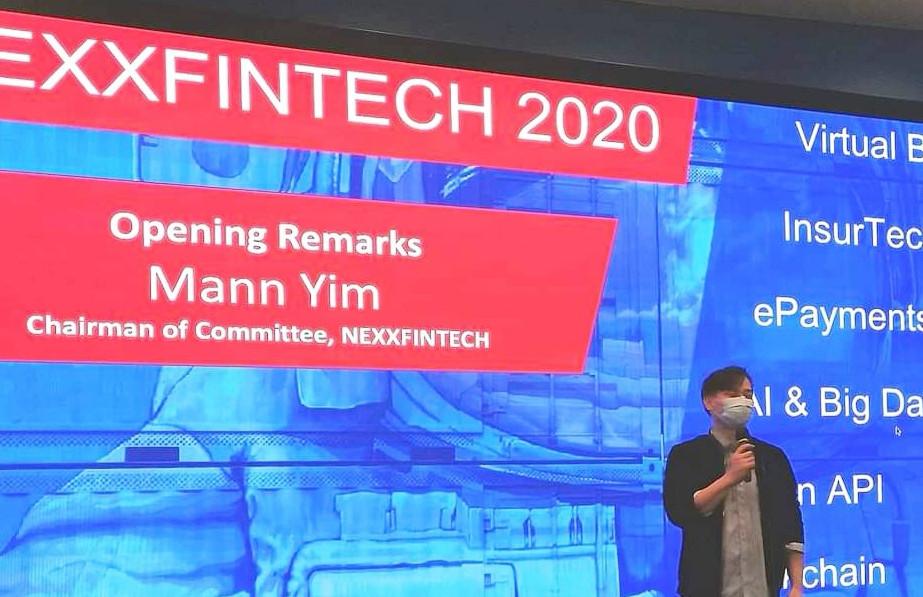 NEXXFINTech 2020 opening pic 6.jpg