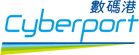 Cyberport_logo.png