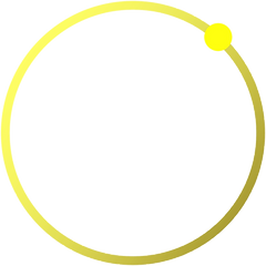 Yellow-cutout.png