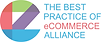 Logo of The best practice of eCommerce a