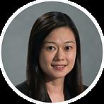 Maggie Cheung circle pic.png