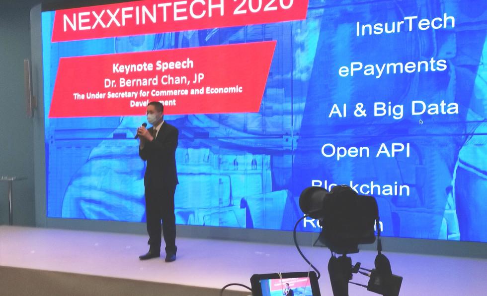NEXXFINTech 2020 opening pic 7.jpeg