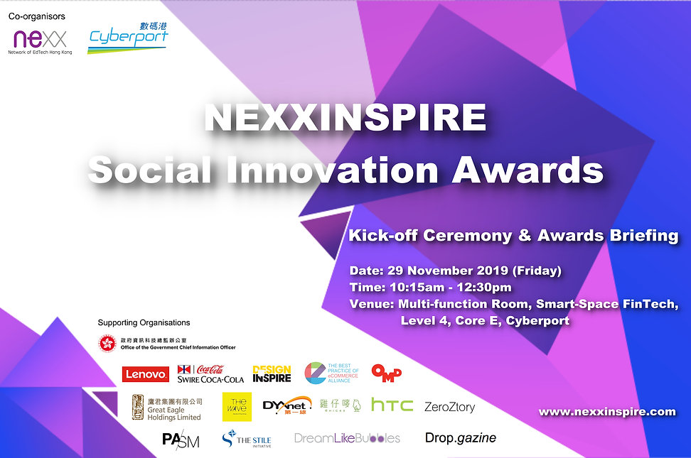 NEXXINSPIRE Kick-off KV 281119.jpg