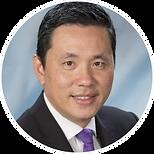 Anthony Leung, GM at FedEx Circle pic.pn