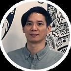 Mann Yim_profile pic.png