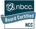 NBCC Badge.png