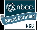 NBCC Badge.png