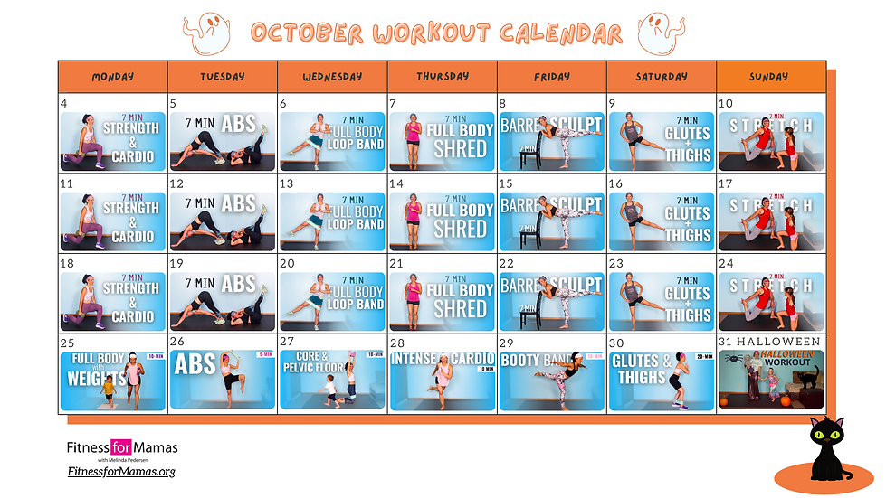 Monthly  Workout Calendar.png