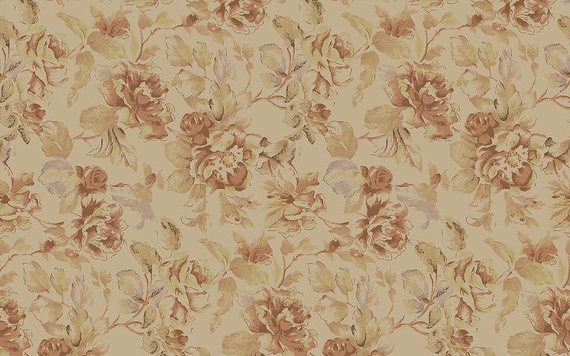 beige floral amber.jpg