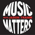 music matters logo.jpg