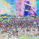 2017_colorside_M1_edited.jpg