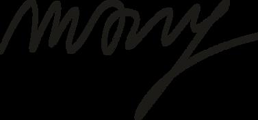 Kopie von 2019_09_marny-logo für website