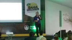 ASPEX Bahia Florestal