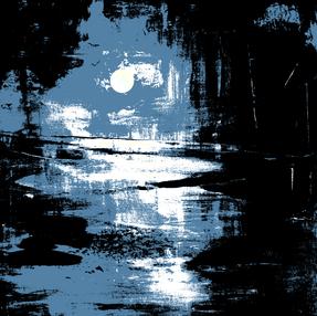 2018_moonlightwater