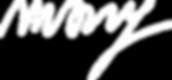 2019_09_marny-logo-weiß für website.png