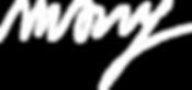 2019 marny-logo