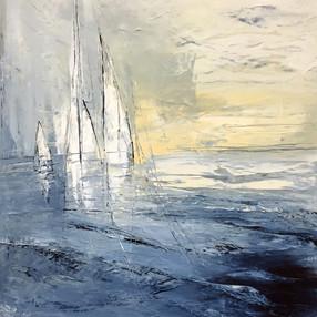 2019_sailing