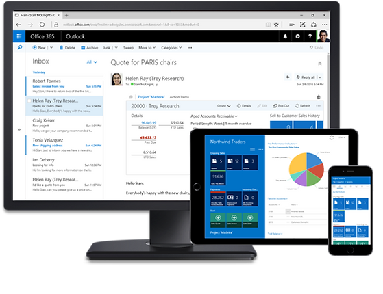 accountingsoftwareFinancialsForOffice365