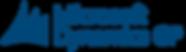 Microsoft Dynamics GP ERP Accounting Software in Singapore Logo