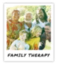 FamilyGrowth.jpg