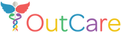 Outcare Logo.png