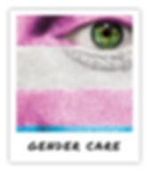 GenderCare.jpg