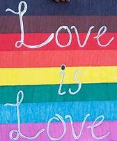 LoveIsLove.jpg