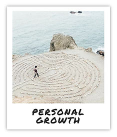 PersonGrowth.jpg
