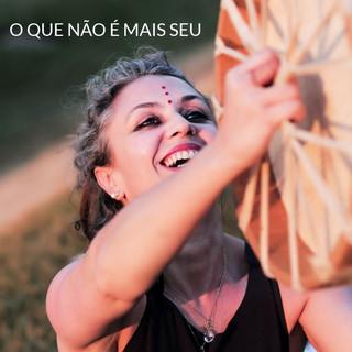 Mariana Branco . ARTe COMM YOGA
