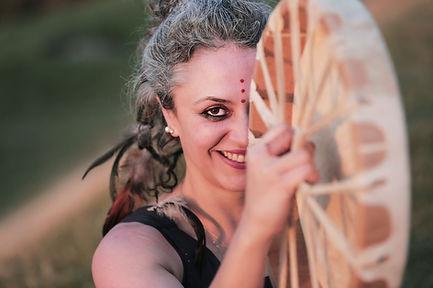 Mariana Branco - ARTe COMM YOGA.jpeg